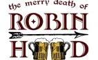 robinhood show