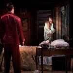 A Streetcar Named Desire at Everyman Theatre (review)