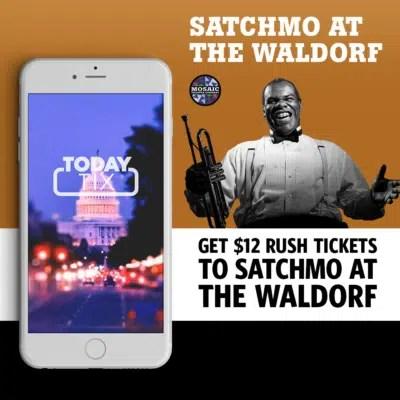 Facebook-Satchmo-at-The-Waldorf-Rush