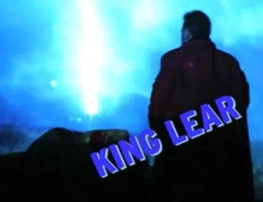 king lear avant