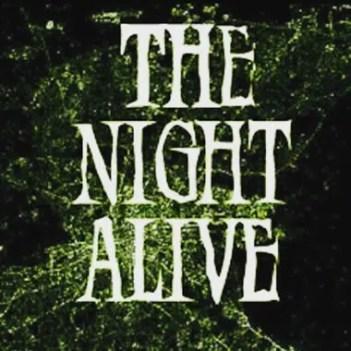 night alive show