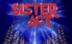 sister act show