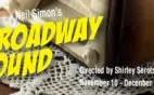 broadway-bound-show
