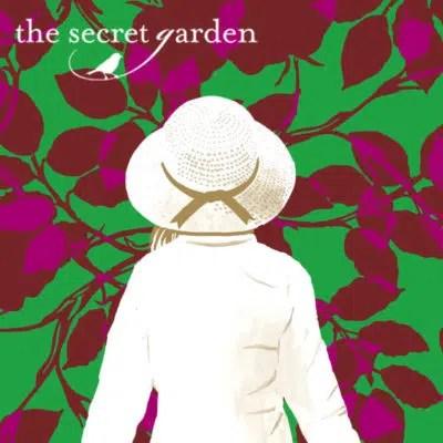 secret-garden-fb-ad