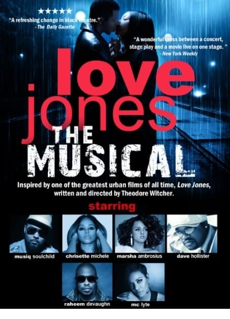 love-jones