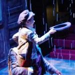 Chesapeake Shakespeare's Christmas Carol set in Baltimore (review)