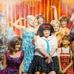 Hairspray Live! Between commercials and cutaways, NBC proves they CAN stop the beat (review)