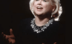 Barbara Cook. A fan remembers her fabulous second act