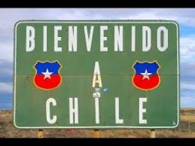welcome_chile