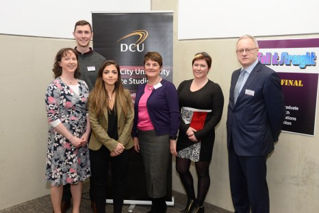 DCU GradStu Awards1