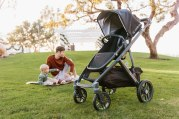 uppababy-vista-jake