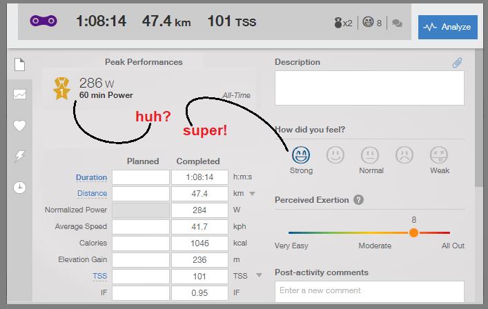 60min-peak-power-workout