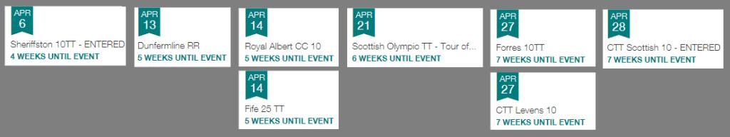 April-2019-Plans