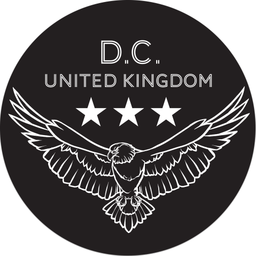 DC United Kingdom