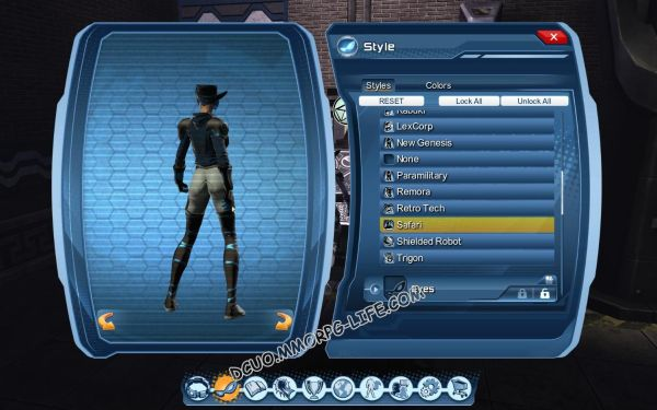 20 Dcuo Spawn Pictures And Ideas On Meta Networks