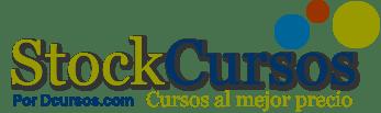 cursos en stock stockcursos un proyecto de dcursos