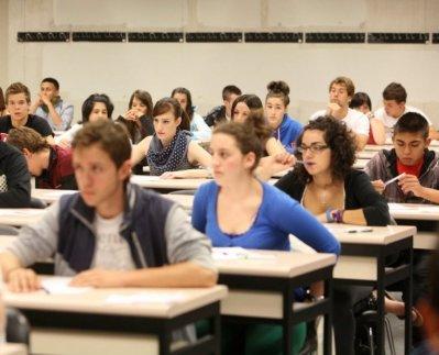 ranking universidades DEL MUNDO