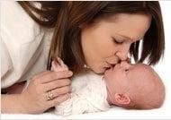 dcvacounselingpsychotherapy-maternity