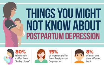 postpartumteletherapy