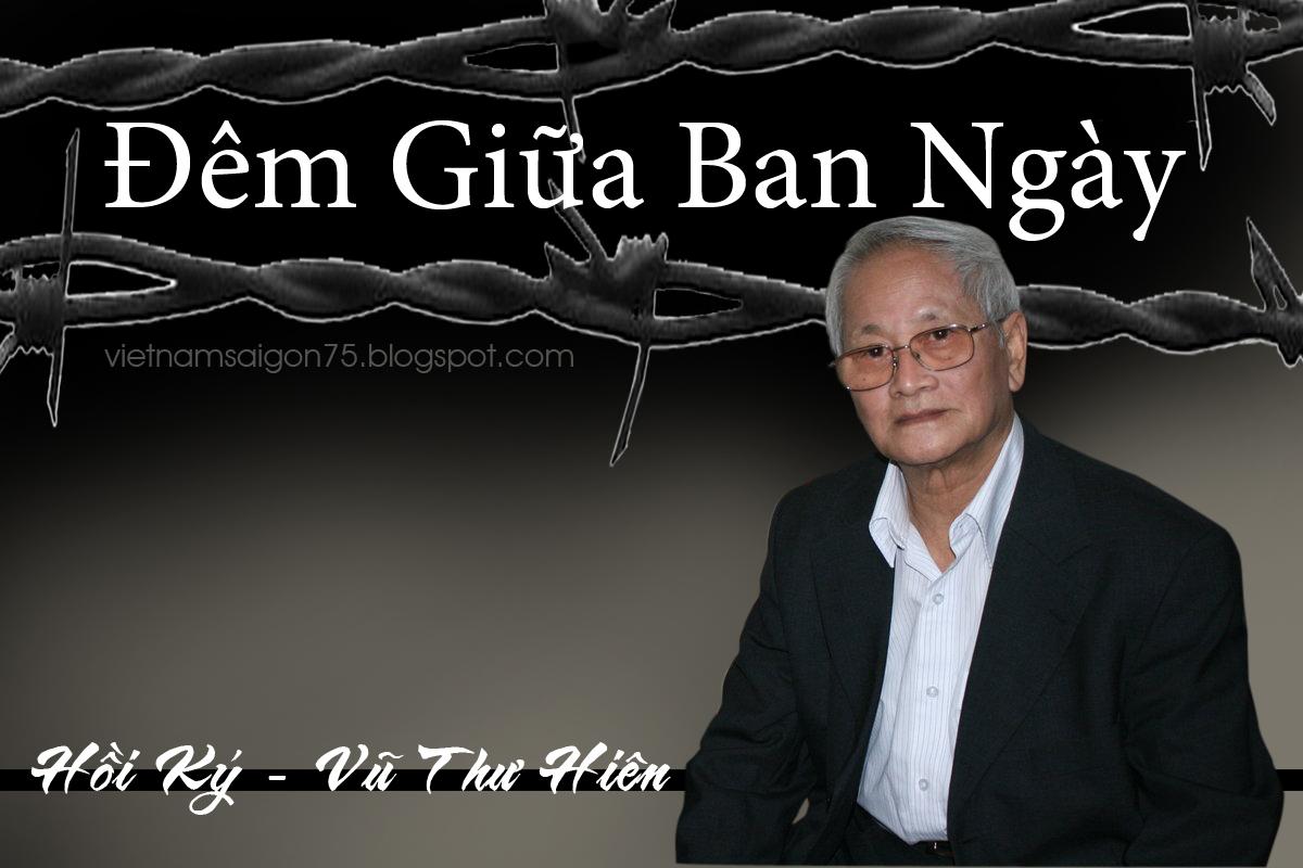Nguồn: http://vietnamsaigon75.blogspot.ca/