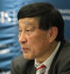 Ký giả Komori Yoshihisa. Nguồn: CSIS.org