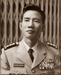 Nhạc sĩ Nguyễn Văn Đong (1971, Việt Nam). Nguồn: OntheNet