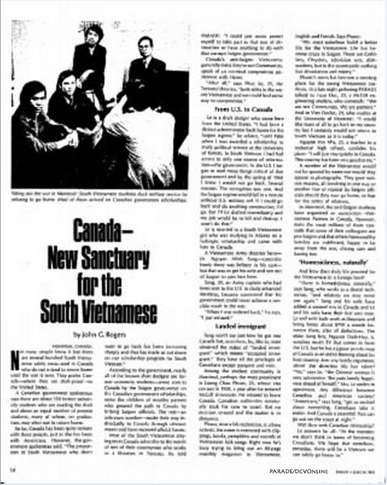 Independent Press-Telegram (Long Beach, California) ngày 14 tháng 6, năm 1970. Trang 159