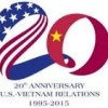 us-vn