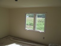 mobile home improvement interior room windows