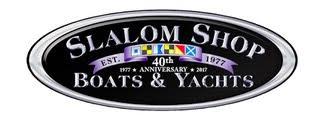 Slalom Shop