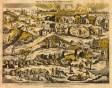 O Peregrino, 1678