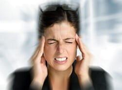 Лікування невротичних розладів