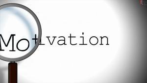 мотивация зависимость