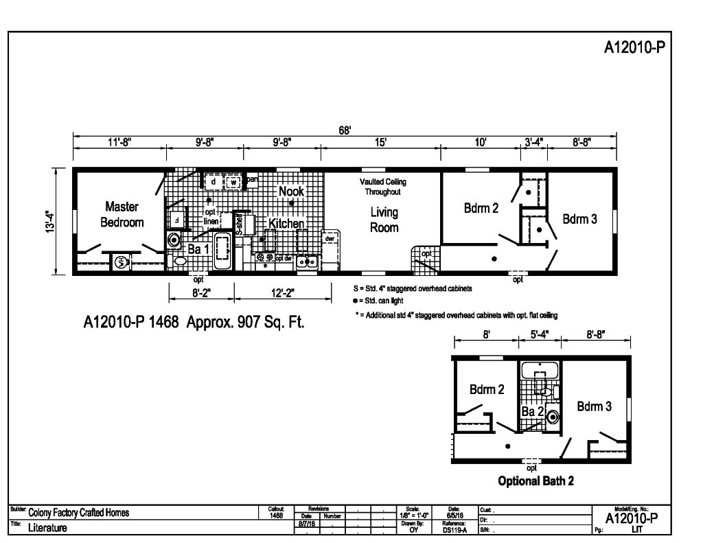 DD Homes Listing : Modular Homes MD,Manufactured Homes WV