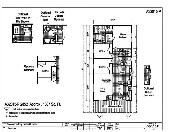 DD Homes :: DD Homes Listing : Modular Homes MD
