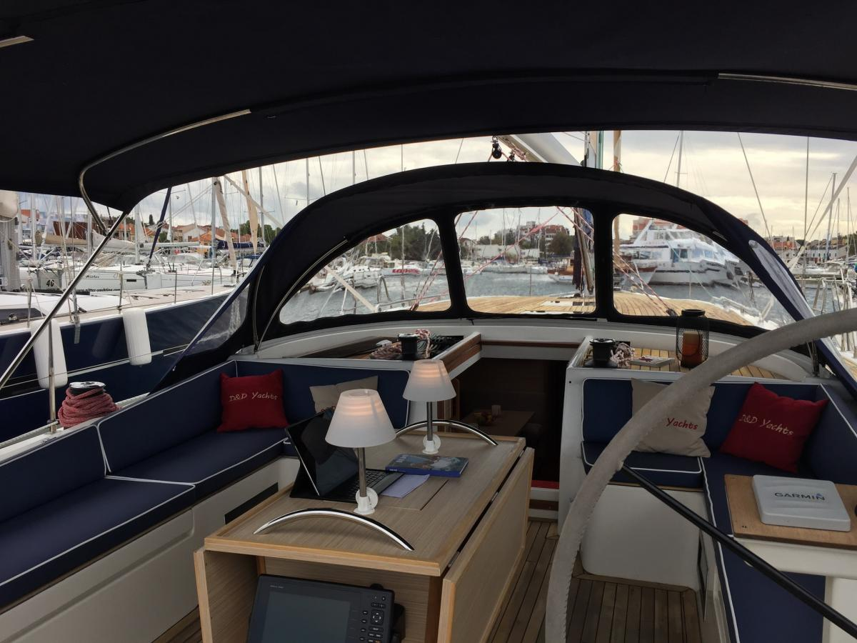 hight resolution of d d kufner 54 the new level of comfort in charter
