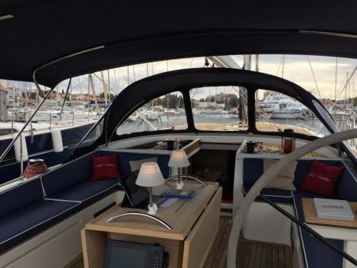 small resolution of d d kufner 54 the new level of comfort in charter