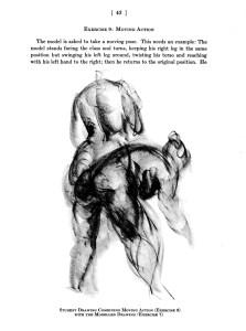 4-The Natural Way To Draw - Kimon Nicolaides-viny_059