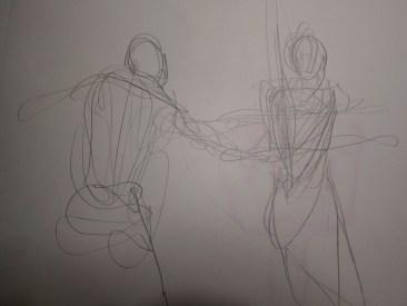 drawing class 024