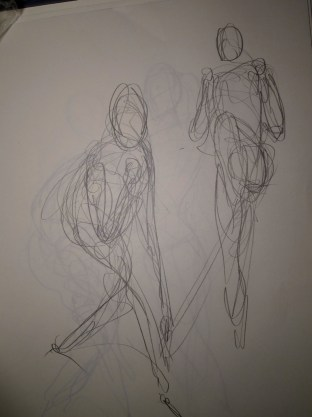 drawing class 036