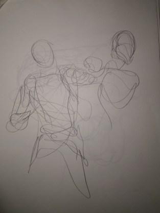 drawing class 038