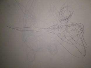 drawing class 040
