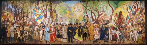 1947_muralism_-_rivera__sue__o_de_una_tarde_dominical_en_la_alameda1352580036093