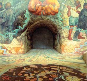 3_murales_espectaculares_ciudad_mexico_bosque_chapultepec_carcamo_ig