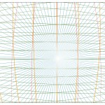 Perspective Grid tutorials & downloads