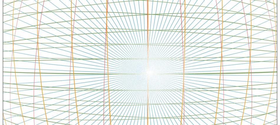 Perspective Grid tutorials & downloads