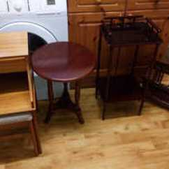 Free Sofa Uplift Glasgow Dfs Leather Care Stuff In Scotland At Freeads Co Uk The Freecycle Classifieds Five Furniture Bodies It Is Offered For