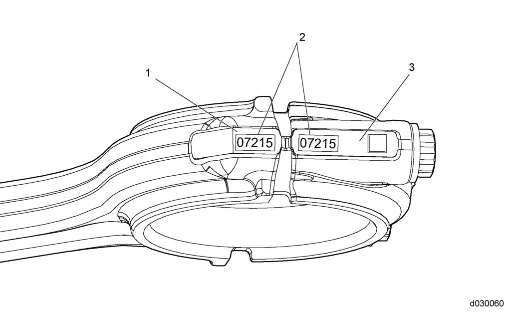 DD15 Torque Values (Cylinder Head, Main bearings, Rod