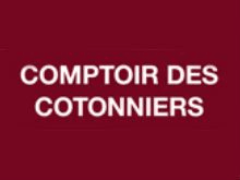 code reduction comptoir des cotonniers