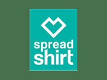 Code promo Spreadshirt avec LExpress  5 de rduction  Juillet